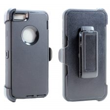 iP6-Prem-DefenderClip-Black-Black-1000x1000