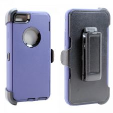 iP6-Prem-DefenderClip-Blue-Black-600x600