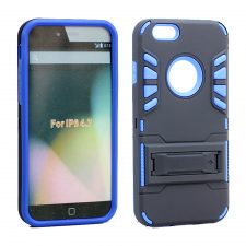 iphone-6-hard-shield-holster-belt-Clip-blue2-1000x1000
