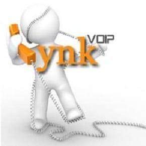 LynkVoIP