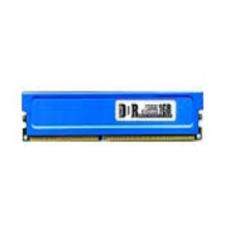 Mushkin 1GB DDR1 UDIMM PC2700