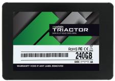 Triactor-240GB-