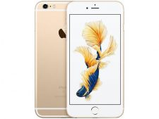 iphone-gold6s