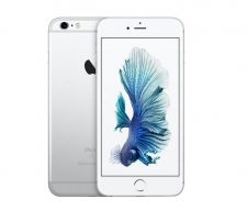 iphone6-silver-select-2014_GEO_US