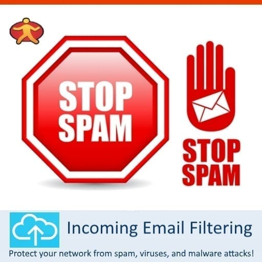 stopspam-incoming