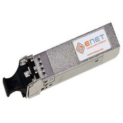 aerohive-10-gigabit-ethernet-sfp-module