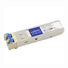 aerohive-gigabit-ethernet-sfp