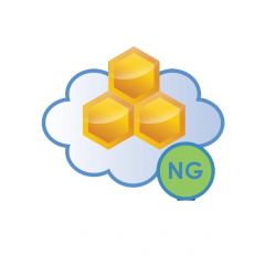 aerohive-hivemanager-ng-virtual-appliance