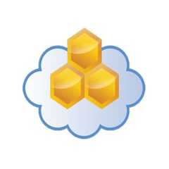 aerohive-hivemanager-nms