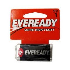 eveready-super-heavy-duty-batteries