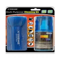 hdtv-cleaning-kit
