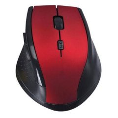 sem-fio-portable-2-4ghz-wireless-optical-gaming-red
