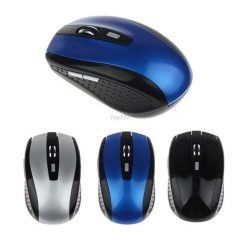 sem-fio-portable-2-4ghz-wireless-optical-gaming1