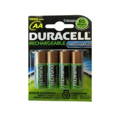 duracell-rechargeable-battery