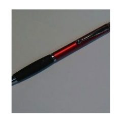 gadgetz-stylus-pen