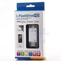 i-flashdrivemobile-micro-usb-pen-drive