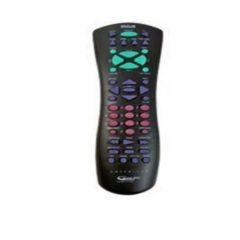 rca-universal-tv-remote