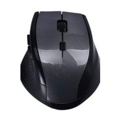 sem-fio-portable-2-4ghz-wireless-mouse