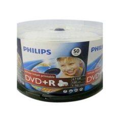 philips-16x-4-7gb-dvdr-media-white-ink