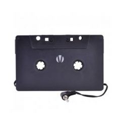 vivitar-infinite-audio-cassette-adapter