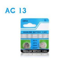 button-coin-cell-batteries-1-55v