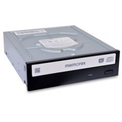 memorex_internal_dvd_24x