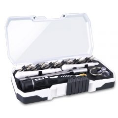 18 piece digital mobile repair kit -1