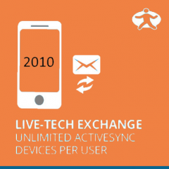Exchange-2010-Unlimited-ActiveSync-devices