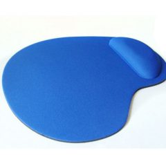 optical gaming pad - blu