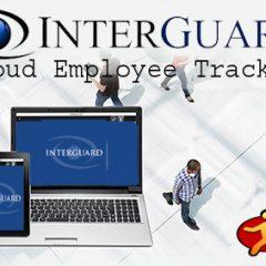 Employee-Tracking-Img_400