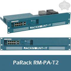 rackmount-rm-pa-t2