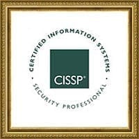Certified Information Systems Security Professional MCT
